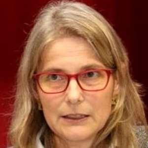 Benedetta Castiglioni
