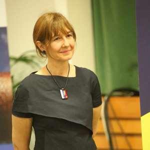 Elisabetta Novello
