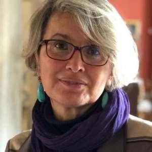 Patrizia Marzaro