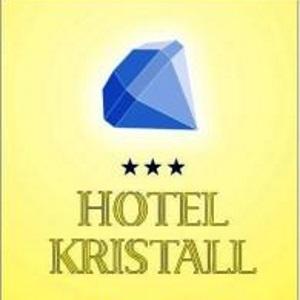 Hotel Kristall