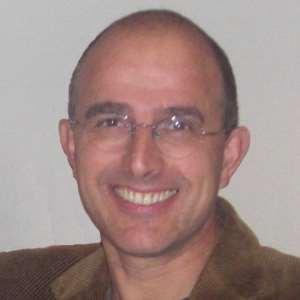 Marco Borga