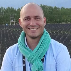 Franco Meggio