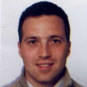 Lorenzo Favaro