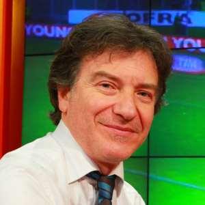 Stefano Pittarello