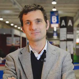 Fabrizio Adani