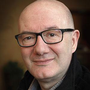 Paolo Lorenzon