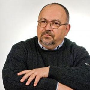 Claudio Rorato