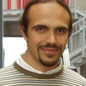 Donato Loddo