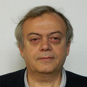 Giovanni Veronese