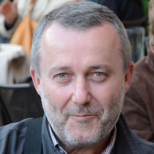 Graziano Paulon