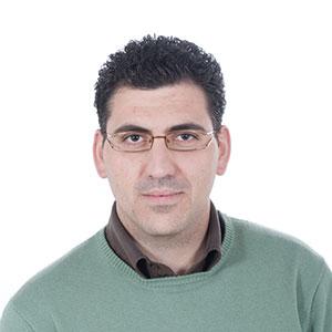 Carmelo Maucieri