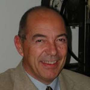 Paolo Salandin