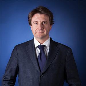 Mauro Trivellin